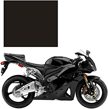 ZXMOTO Y1013BLK ABS plastic Motorcycle Bodywork Fairing Kit for Yamaha YZF R1 2012 2013 2014 Gloss Black Pieces//kit: 21