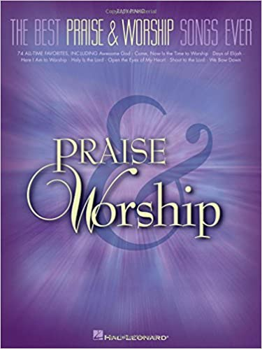 Short praise and worship songs