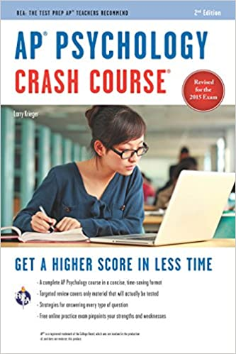 Amazon ap psychology crash course book online advanced amazon ap psychology crash course book online advanced placement ap crash course ebook larry krieger nancy fenton jessica flitter fandeluxe