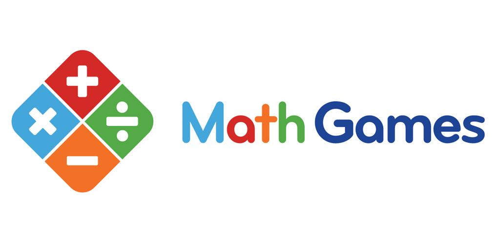 Image result for mathgames
