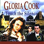 Touch the Silence | Gloria Cook