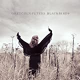Blackbirds [Import USA]