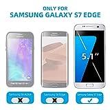 Perfine Galaxy S7 Edge Battery [3800mAh] Li-ion
