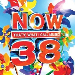 1. Born This Way - Lady Gaga 2. Tonight (I'm Lovin' You) - Enrique Iglesias Feat.ludacris and Dj Frank E 3. S&m (Album Version) - Rihanna 4. Hold It Against Me - Britney Spears 5. Blow - Ke$ha 6. Grenade - Bruno Mars 7. E.t. (Feat. Kanye West) - Katy Perr