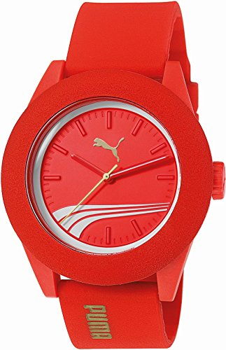 PU103971001 Puma Wristwatch