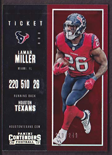 ffac10bc Houston Texans Tickets - Trainers4Me