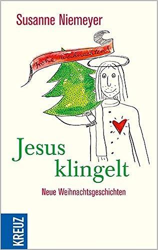 Frohe Weihnachten Jesus.Frohe Weihnachten Jesus Klingelt Neue