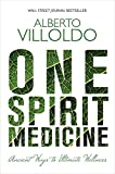 Alberto Villoldo (Author) (18)  Buy new: CDN$ 22.50CDN$ 21.67 14 used & newfromCDN$ 18.34