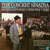 Concert Sinatra