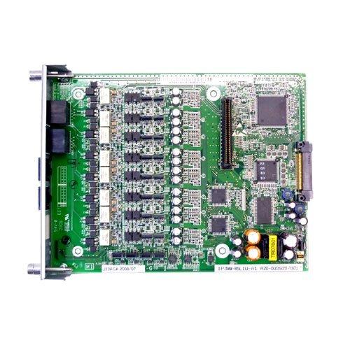 日本電気(NEC) Aspire X 8回路 アナログ内線ユニット IP3WW-8SLIU-A1 B07915CC1L