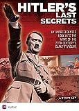 Hitler's Last Secrets 2-DVD Set