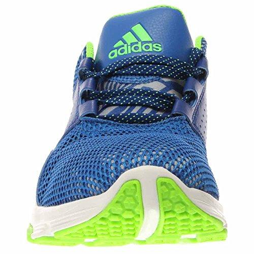 Adidas Heren Gameday Voetbal Trainingsschoen Blauw
