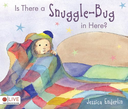 Download Is There a Snuggle-Bug in Here? PDF