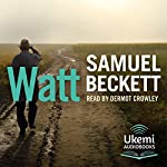Watt | Samuel Beckett