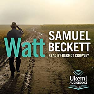 Watt Audiobook