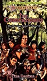 The Companions, Tina Daniell, 156076340X