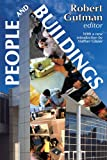 img - for People and Buildings book / textbook / text book