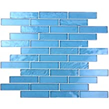 Amazon.com: abolos tile