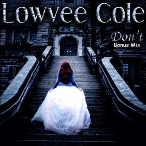 Don't (Bonus Mix)