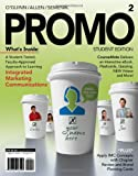 PROMO2 (with CourseMate Printed Access Card), Thomas O'Guinn, Chris Allen, Richard J. Semenik, 1133626173