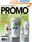 PROMO2 (with CourseMate, 1 term (6 mo...