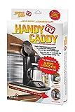 under cabinet appliances - Handy Caddy Sliding Kitchen Under Cabinet Appliance Moving Caddy