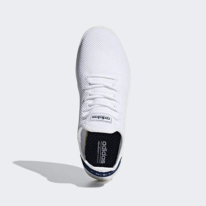 adidas court adapt scarpe da tennis uomo