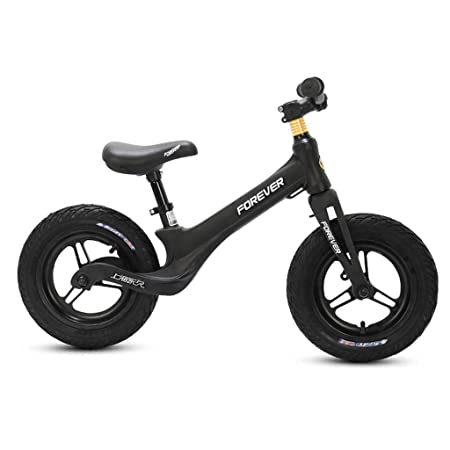 XIA Equilibrio para niños Carro Deslizante Coche 1-3-6 años ...