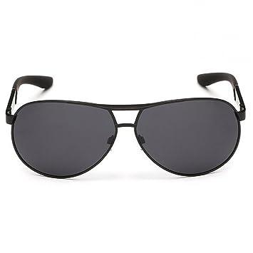 921946d789 Little Sporter Pilot Glasses Sunglasses Aviator Men and Women Sun Glasses  Sunglasses Aviator Sunglasses Polarized Aviator