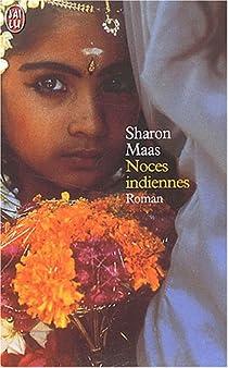 Noces indiennes par Maas