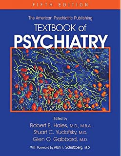 The American Psychiatric Publishing Board Review Guide for