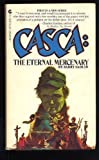 Casca: The Eternal Mercenary #1
