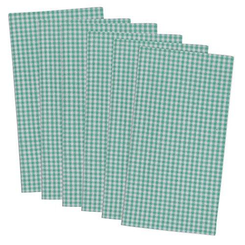 DII Cotton Oversized Everyday Napkin