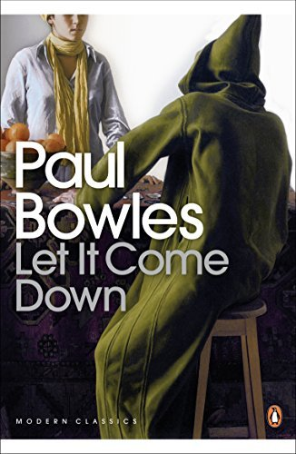 Let It Come Down (Penguin Modern Classics) (English Edition)