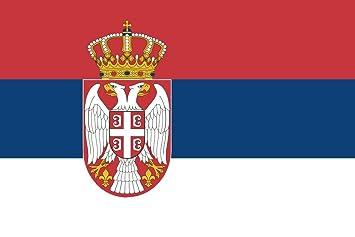 World de tarjeta SIM para Serbia con Internet móvil en ...