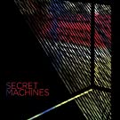 Secret Machines
