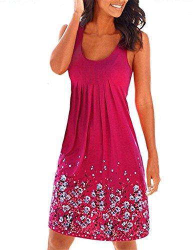 60s fashion babydoll dress - 3