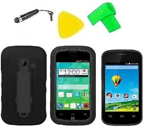 zte prelude 2 z669 phone cases - 4