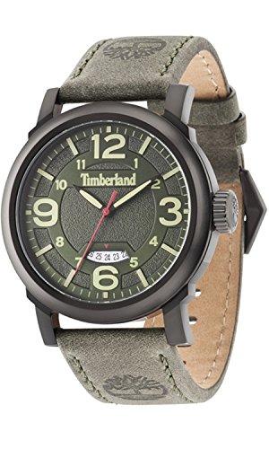 TIMBERLAND BERKSHIRE Men's watches 14815JSB-19