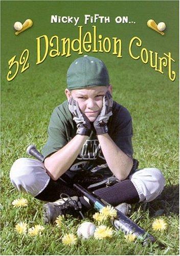 Nicky Fifth on 32 Dandelion Court ebook