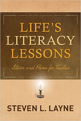 Poems About Educators 3