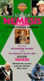 Doctor Who - Silver Nemesis [VHS]