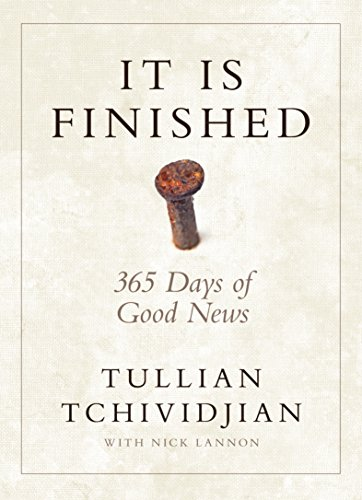 it-is-finished-365-days-of-good-news