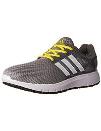 adidas Men's Energy Cloud WTC Running Shoes