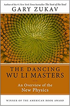 image for Dancing Wu Li Masters: An Overview of the New Physics