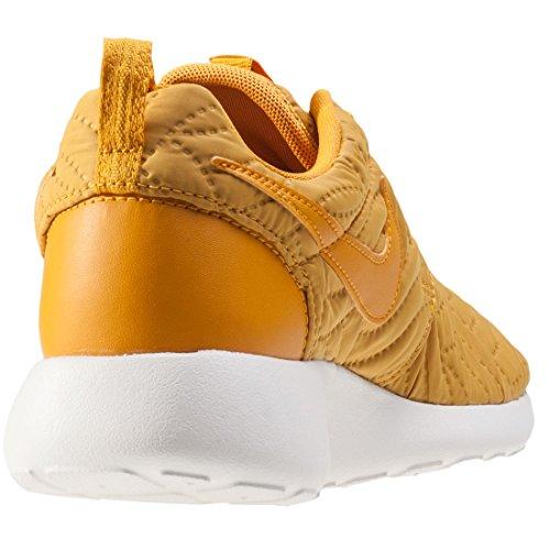 6mfgq1403187 833928 Sport 700 41 Nike Chaussures Eu De Femme OqanUw