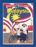 Malaysia, Anand Radhakrishnan and William Mark Habeeb, 0836823605