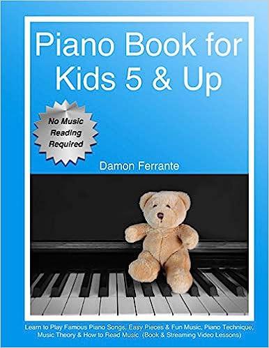 Hot Keys Piano Tutor 2 Music Book//CD Method Learn to Play SAME DAY DISPATCH