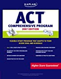 Comprehensive Program, Kaplan, 1419550764