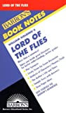 Image of Lord of the Flies (Barron's Book Notes)